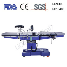 Comprehensive Electric hydraulic Table
